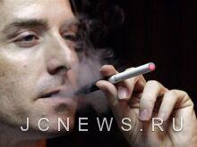 В России ужесточают борьбу с курением